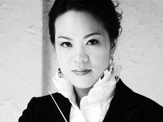 Julia Tai, Conductor