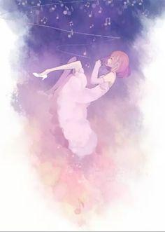 Nanami Haruka - Uta no☆prince-sama♪ - Mobile Wallpaper - Zerochan Anime Image Board Anime Art Girl, Manga Art, Manga Anime, Anime Girls, Otaku, Image Manga, Another Anime, Ecchi, Nanami
