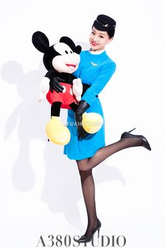 Flight Attendant, Beautiful Legs, Glove, Snow White, Disney Princess, Disney Characters, Leather, Style, Fashion