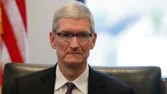 Apple CEO Thinks Schools Should Limit Technology