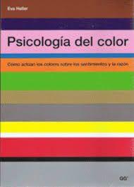 psicologia del color - Buscar con Google