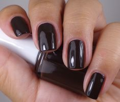 Essie: ☆ Partner In Crime ☆ ... from the Essie Dress To Kilt Collection of Fall 2014