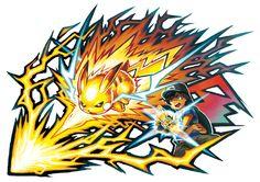 Nintendo et The Pokémon Company International continuent de nous présenter des nouveautés qui seront disponibles dans Pokémon Soleil et Pokémon Lune. Ce lundi, vous pourrez découvrir une nouvelle série de Pokémon dont ceux que l'on connait depuis longtemps mais qui se sont adaptés aux microclimats de la région d'Alola comme Goupix, Feunard ou encore Sabelette.