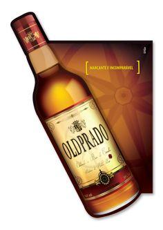 Stopper Oldprado