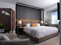 Hotel Victor: UPDATED 2018 Reviews, Price Comparison and 1,066 Photos (Miami Beach, Florida) - TripAdvisor
