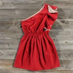 love this dress...in lots and lots of different colors!!! yes please!
