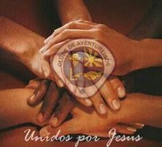Unidos por Jesus