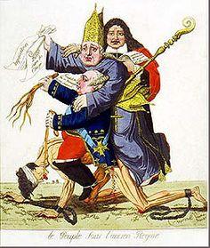 75 Ideas De Moda Y Arte En La Revolución Francesa Revolucion Francesa Revolucion Arte