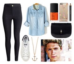"""""""621 