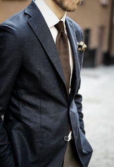 Really like this blazer.