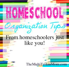 Are you like me and drool over those nice and neat organized classrooms that are all over the internet? I would love to have a space that was neat and organized. For now, I will console myself wi...