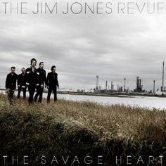 The Savage Heart: Amazon.co.uk: Music
