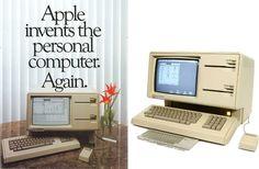 applelisadesignboom.jpg (JPEG-bild, 818×534 pixlar)
