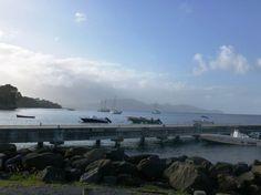 Martinique (WLC Trip)