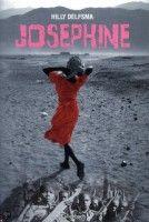 Josephine – Hilly Delfsma  Het verhaal van Josephine is geinspireerd op het leven van de (Zuid-Soedaneese) wereldberoemde rapper Emmanuel Jal, die de schrijfster in 2001 ontmoette in Kenia, en is tekenend voor duizenden kinderen die gedwongen zijn te leven als kindsoldaat