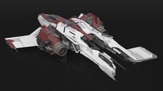 So it was 7 years ago that i first got introduced to Its funny i almost failed the unit because i didnt want to do the work and now i work on Star Wars, not the way i thought my life would go at the time. I grabbed a render of the first thing i ever Star Wars Spaceships, Sci Fi Spaceships, Spaceship Art, Spaceship Design, Star Wars Ships, Star Wars Art, Concept Ships, Concept Art, Stargate