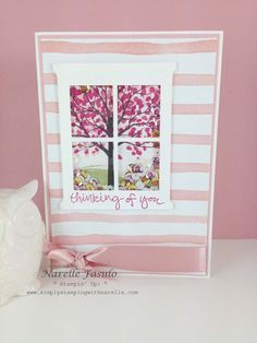 Sheltering Tree - Hearth and Home Thinlits - Simply Stamping with Narelle - order here - http://www3.stampinup.com/ECWeb/default.aspx?dbwsdemoid=4008228