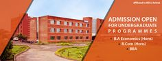 Best MBA College in Noida >> J K Business School is top most b school and MBA college in Delhi/NCR with a great history of its contribution in the field of management education and well experienced and qualified faculty. #BSchools #jkBusinessSchool #TopMBACollegeinDelhi #TopMBACollegeinDelhiNCR