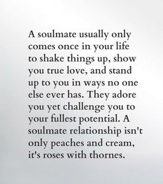 Soulmate and Love Quotes : QUOTATION – Image : Quotes Of the day – Description Soulmate And Love Quotes: Love quote : Love : 32 Valentine Day Love Quotes for Her and Him Sharing is Power – Don't forget to share this quote ! Unconditional Love Quotes, Soulmate Love Quotes, Love Quotes For Her, My Soulmate, Selfless Quotes, Love Me Like, True Love, Valentines Day Love Quotes, Relationship Quotes