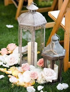 HappyWedd.com - all about weddings