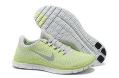 Nike Free 3.0 V4 Femme - http://www.worldtmall.fr/views/Nike-Free-3.0-V4-Femme-18868.html
