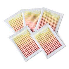 薬用入浴剤 蔓潤湯 5袋セット 1050yen お試し5袋セット!入浴剤ソムリエが開発した、天然素材の入浴剤