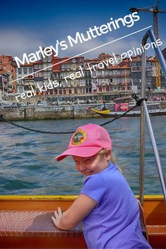 Family travel is so often us parents talking travel and very rarely the kids. Today our 7-year-old daughter writes about her travel experiences. We set Marley a goal to get over 300 words before we would publish her post. It is not long its basic but Marley would appreciate some comments. Hopefully, some comments will motivate Marley to continue to develop her reading writing and comprehension through blogging.