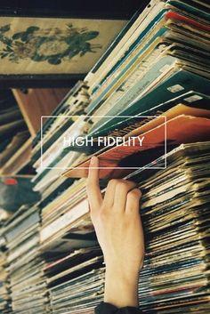 HIGH-FIDELITY-VINYL-SFGIRLBYBAY