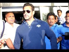 Salman Khan says parade and hang Tiger Memon