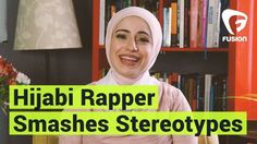 We dont need saving. We dont need saviors.  Rapper Mona Haydar explores what it means to be a Mu #news #alternativenews