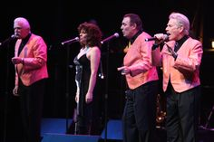 The Skyliners, 2011