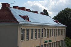 soltech-solar-panel-glass-roof-designboom02