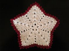 Amazing Gifts - Amazing BNS Round 320 - OPEN by Earl R. Branham on Etsy
