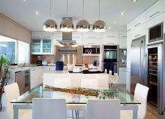 Esquina de sala comedor peque o o para un apartamento - Decoracion de interiores de casas ...