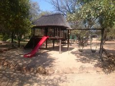 Playground on Inzimpala Weekends Away, See Photo, Playground, Wedding Venues, Places, Kids, Children Playground, Wedding Reception Venues, Young Children