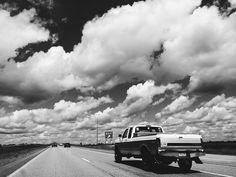 Por tercera vez en mi vida yendo a mi lugar preferido de Minnesota @ellagodelbosquesummer  #roadtrip #minnesota #ontheroad #rute #ruteando #travelgram #travelstoke #travelstoke #rutas #viajar #instadaily #instagram #instagood #instagramers #iphoneonly #iphone5s