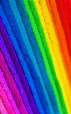 Colors Of The Rainbow Photo: This Photo was uploaded by agunlock. Find other Colors Of The Rainbow pictures and photos or upload your own with Photobuck.