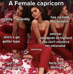 Capricorn Quotes, Capricorn Facts, Zodiac Signs Capricorn, Zodiac Signs Sagittarius, Zodiac Sign Traits, Zodiac Signs Chart, Zodiac Star Signs, Capricorn Aesthetic, Instagram