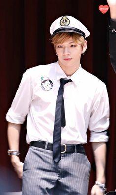 Wanna One - Kang Daniel Jinyoung, Park Seo Joon, Daniel Day, Produce 101 Season 2, Kim Jaehwan, Kpop, Seong, Korean Singer, Boy Groups