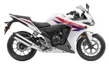 Nice Honda 2017: Top 10 Motorcycles for Beginners: 2013 Honda CBR500R ($6,299)...  Luvbikes Check more at http://carsboard.pro/2017/2017/04/01/honda-2017-top-10-motorcycles-for-beginners-2013-honda-cbr500r-6299-luvbikes/