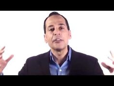 Executives – Create Your Video Bio: Here's a how-to video for creating a video bio that William Arruda produced for videoBIO. It gives executives the step by step plan for using video for personal branding