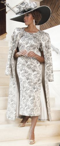 Annie Jacket Dress Jacket Dress, Timeless Fashion, Hats For Women, African Fashion, Fit And Flare, Annie, Lace Skirt, Study, Suits