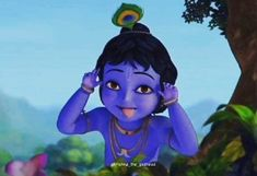 48212963 Discovery kids to double fun this summer vacation to premiere exciting new series & movies Krishna Flute, Krishna Statue, Krishna Leela, Radha Krishna Photo, Krishna Radha, Hanuman, Radhe Krishna Wallpapers, Lord Krishna Wallpapers, Little Krishna