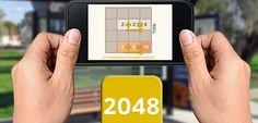 Игра 2048 биткоин игра 2048 биткоин курс, игра 2048 биткойн кошелек, игра 2048 биткоин кошелёк, игра 2048 биткоин что, игра 2048 биткоин это, игра 2048 биткоин новости, игра 2048 биткоин майнер, игра 2048 биткоин краны, игра 2048 биткоин майнинг, игра 2048 биткоин кран, игра 2048 биткоин калькулятор, игра 2048 биткоин в, игра 2048 биткоин зароботок, игра 2048 биткоин адрес, игра 2048 биткоин ферма, игра 2048 биткоин казино, игра 2048 биткоин игры