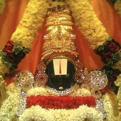 Tirupati tourist place is a very known tourist place in India. Get the best information about Tirupati places. we offer you online booking of hotel in Tirupati at the best possible rate.