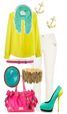 """""""Untitled #573"""" by lauren-anne-pro on Polyvore"""