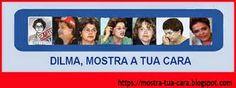 A Casa da Mãe Joana - continuação: Sabe quem é a sua presidentA ?