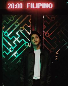 Bad Boys, Cute Boys, Dj Pics, King Of Hearts, Blue Hearts, Espanto, Daniel Johns, Daniel Padilla, John Ford