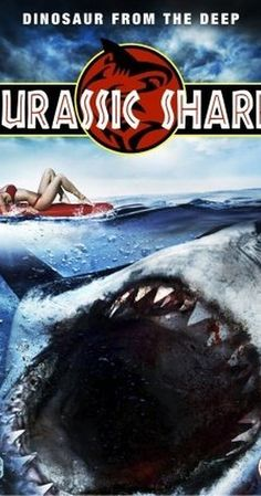 IMDb: Shark movies - a list by Cox-Rocker -Watch Free Latest Movies Online on Moive365.to