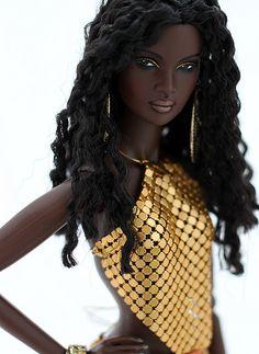 Barbie #style